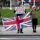 London prihvatio produženje privremene primene sporazuma nakon Bregzita 7