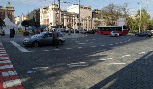 Opozicija ne veruje Vesićevoj računici 3