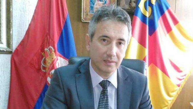 Milenković: Nemam namere da kršim zakon zbog fudbala 3