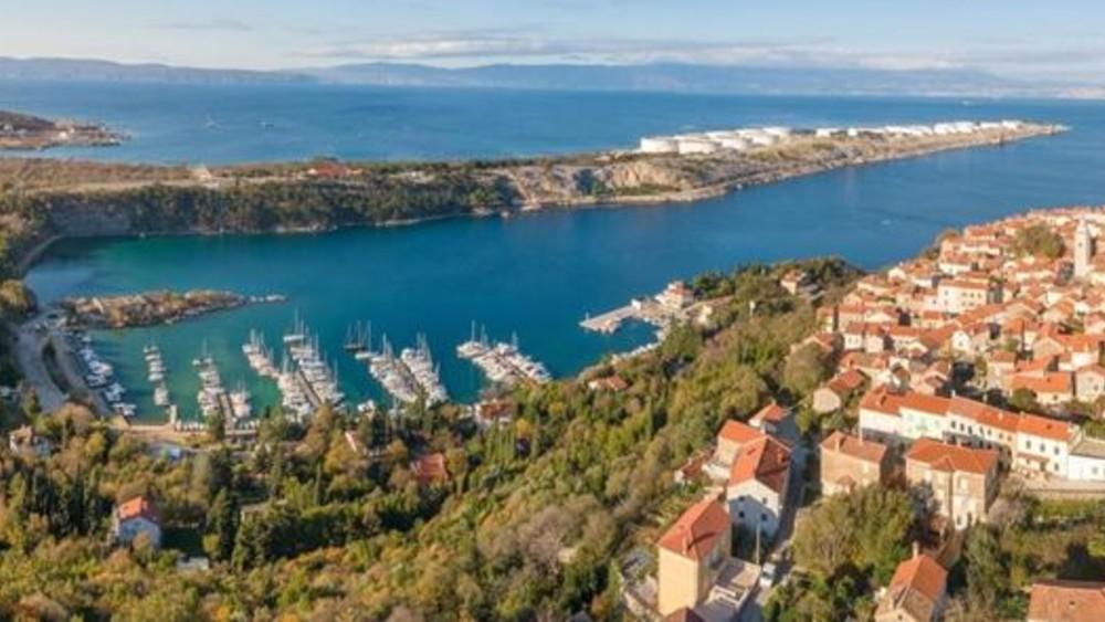 """""""Energetska nezavisnost"""": Kritičari nabijaju pritisak hrvatskim LNG planovima 2"""