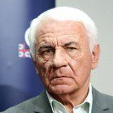 Stevanović: Stanje u Srbiji neprihvatljivo, očekujemo nove parlamentarne i lokalne izbore 4