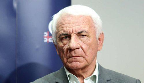 Moguća koalicija Verka Stevanovića i Stanojevića? 8
