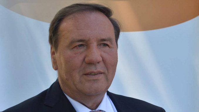 Valjaonica bakra u Sevojnu: Očekuje se dobit od četiri miliona evra 4