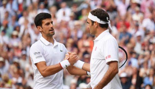 Federer neće učestvovati na turniru u Majamiju 7