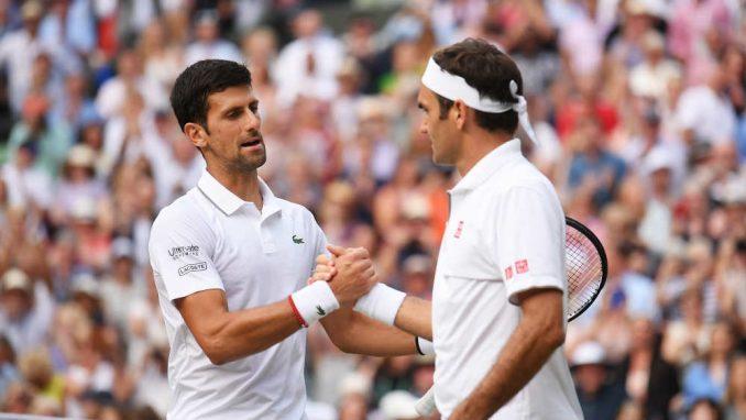 Federer neće učestvovati na turniru u Majamiju 1