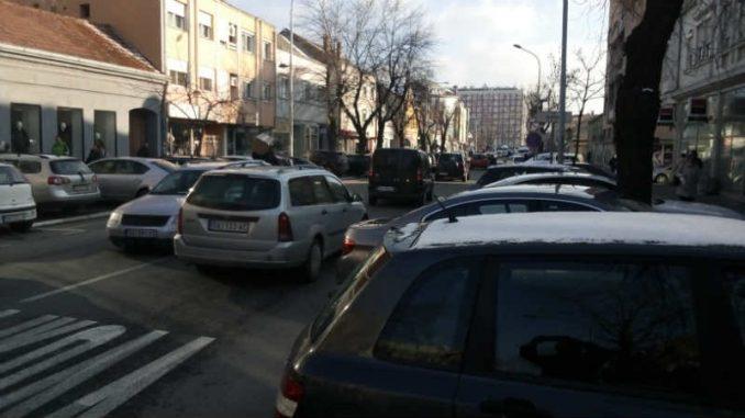 Termoizolacija stambenih zgrada u Šapcu 2
