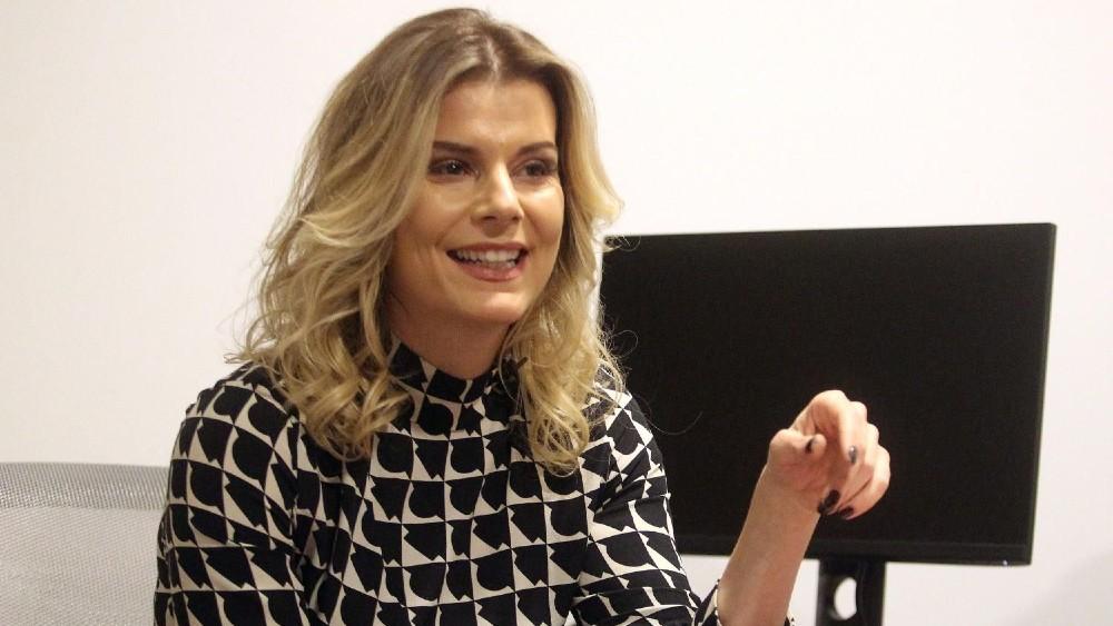 Nataša Miljković: U profesiju nam upali raznorazni 4