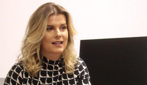 Nataša Miljković: U profesiju nam upali raznorazni 13