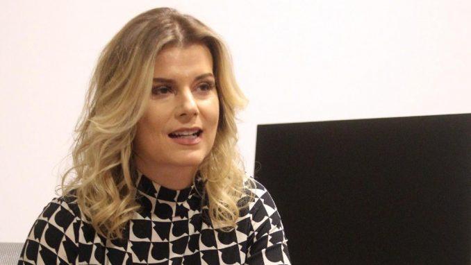 Nataša Miljković: U profesiju nam upali raznorazni 1
