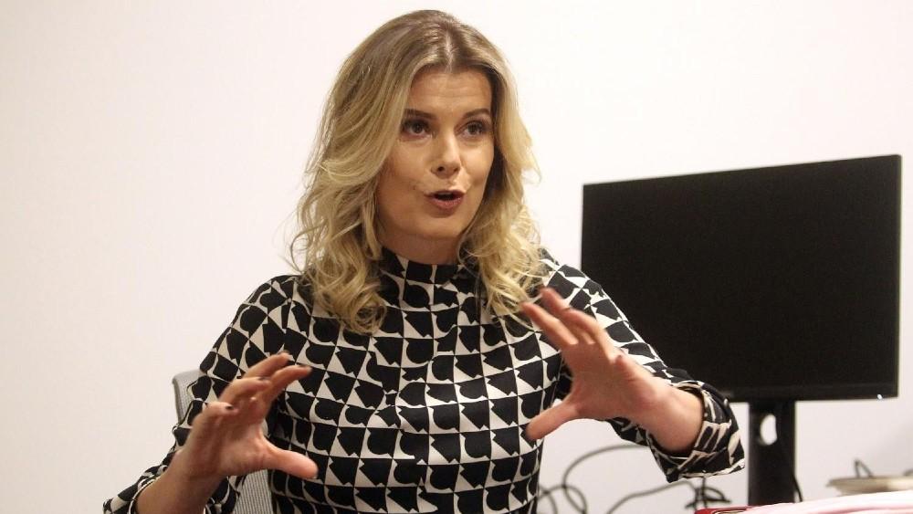 Nataša Miljković: U profesiju nam upali raznorazni 3
