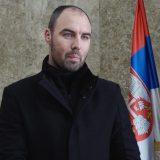 Sagovornici Danasa: Vučić i te kako zna ko je inspektor koji je otkrio Jovanjicu 3