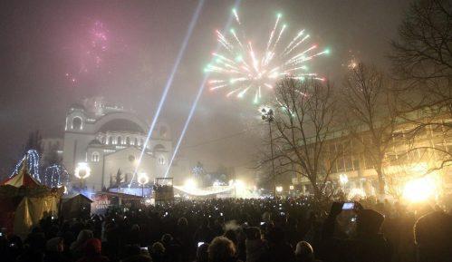 Kreni-Promeni: Na šta će Grad Beograd da potroši novac predviđen za Novu godinu 8