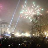 Da li proslavljate Srpsku Novu godinu? (ANKETA) 2