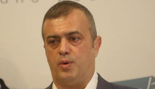 """Sergej Trifunović čestitao 8. mart porukom """"Srećan vam Dan zdravog razuma"""" 3"""