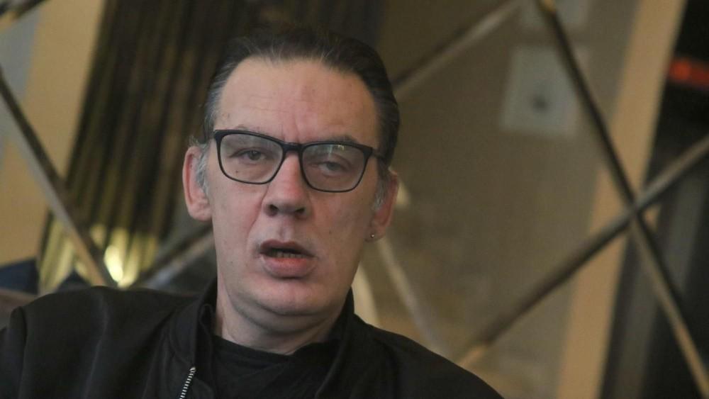 Marojević i Kecmanović: Najveći problem sa Ninovom nagradom je žiri 2