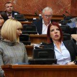 Marković: Ne smemo da dozvolimo kršenje ljudskih prava Srba na Kosovu 5