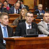 "Vučićeva inicijativa ""bez duplih funkcija"" živela samo jedno leto 1"