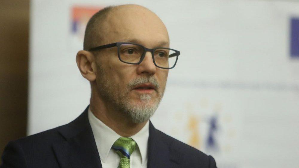 """Šta će se desiti ako Srbija zabrani uvoz """"evro 3"""" vozila? 3"""
