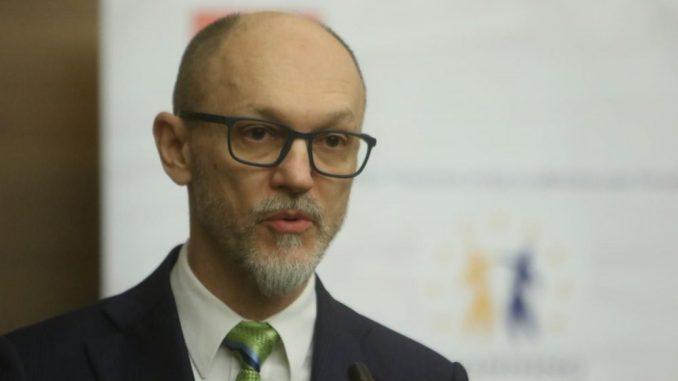Trivan: Srbija nastavlja ispunjavanje evropskih standarda iz oblasti zaštite životne sredine 4
