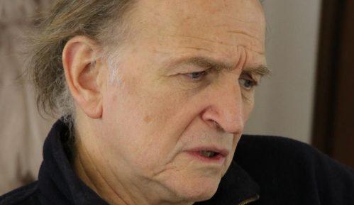 Svetozar Cvetković: Referendum o statusu Kosova bi pojačao želju za ratom 3