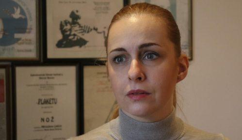Maljević: Razgraničenje deluje kao reč kojom hoćemo da kažemo da je Kosovo nezavisno 4