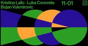 Muzički vodič od 10. do 16. januara 4