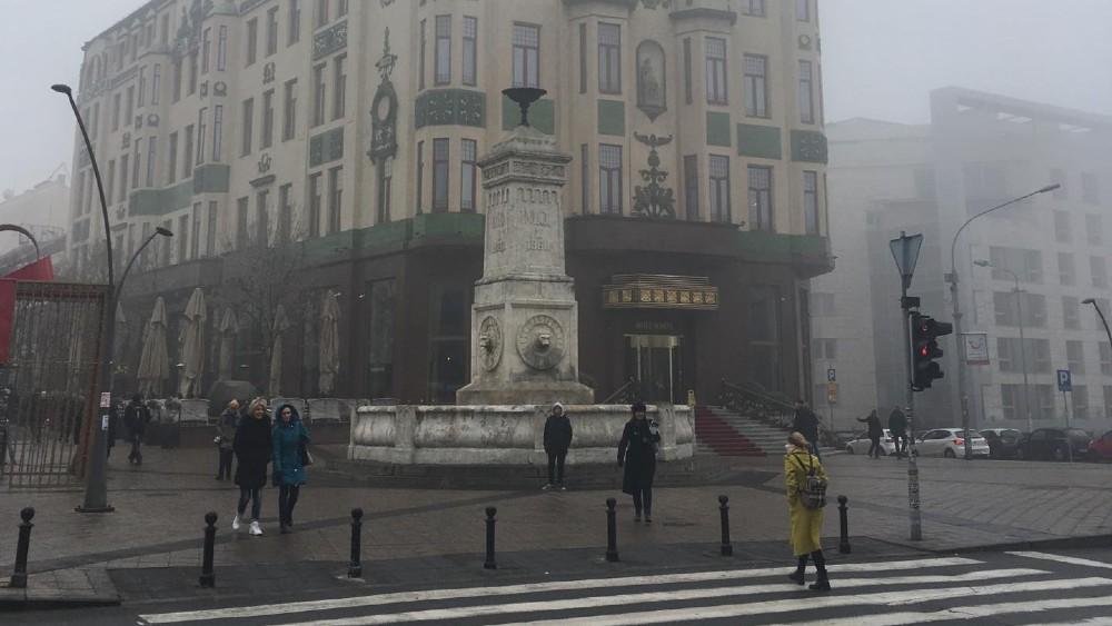 Hotel Moskva otvoren na današnji dan pre 112 godina 3
