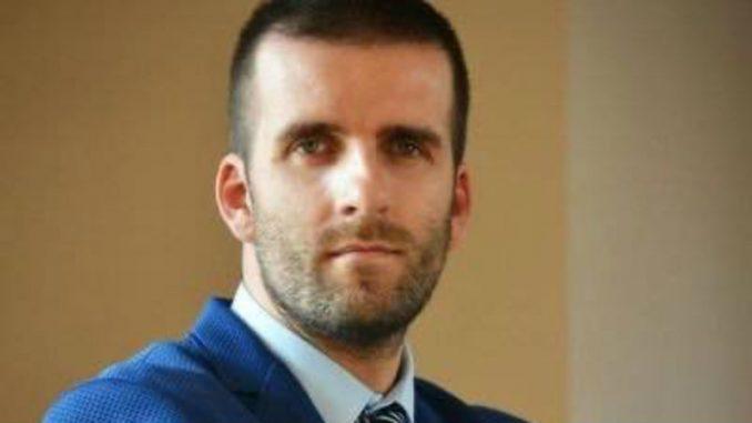 Teolog Mladen Aleksić 10. januara odgovara na Fejsbuku 2