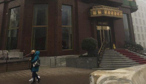 Genov (HORES): Država hotelima u Srbiji nudi samo kredite za likvidnost, nema sektorske podrške 9