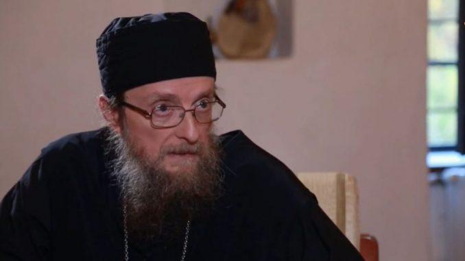 Iguman Sava Janjić: KFOR ostaje garant mira na Kosovu 2
