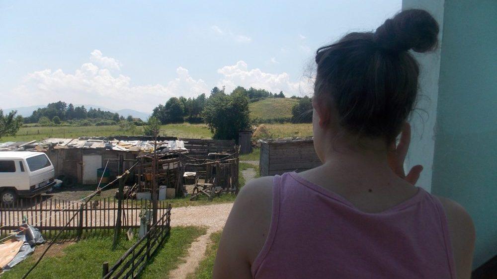 Kako je neuspeh Bosne da skući ratne iseljenike nagovestio najnoviju humanitarnu krizu 7