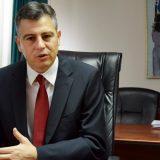 Vasić: Veliki potez Koridora što je uvažio zahteve meštana i lokalne samouprave 8