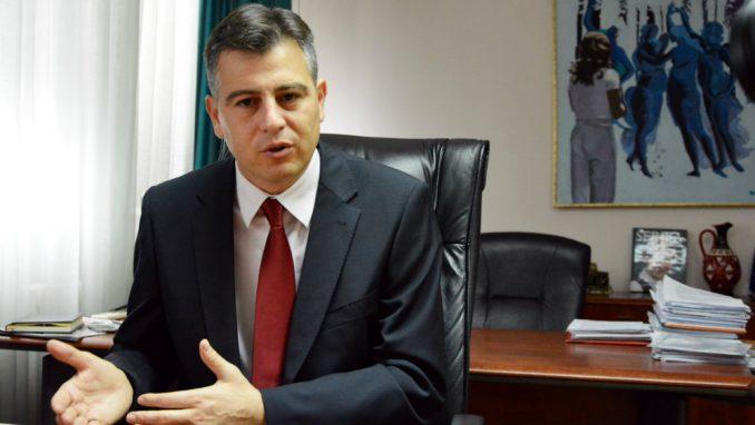 Vasić: Veliki potez Koridora što je uvažio zahteve meštana i lokalne samouprave 2
