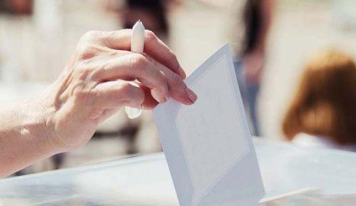 Nacionalna koalicija za decentralizaciju: Izmena izbornog zakona šamargrađanima 10