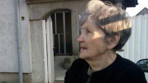 Za smrt u zatvoru zbog pretnji Vučiću - niko nije kriv 3