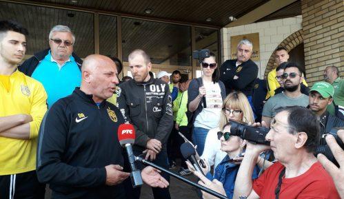 Gradska vlast u Vranju: Antić zloupotrebljava državni vrh za lične potrebe 6