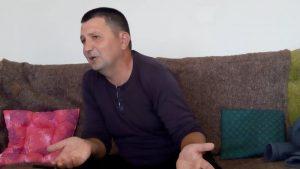 Za smrt u zatvoru zbog pretnji Vučiću - niko nije kriv 2