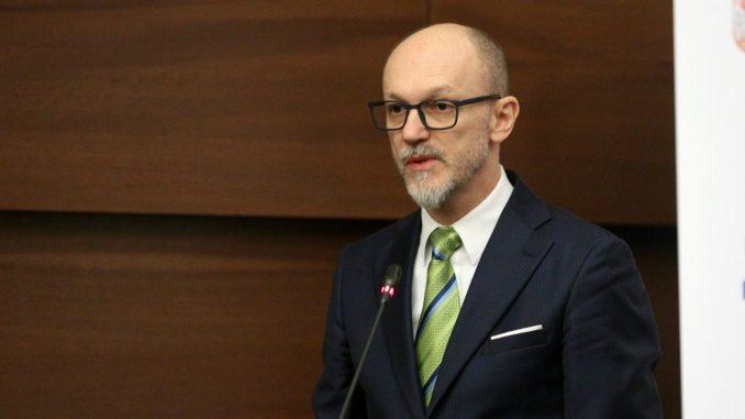 Goran Trivan: Ispravljam greške Zorane Mihajlović 3