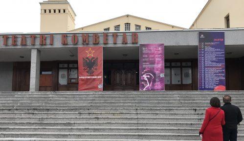 Istorija Nacionalnog teatra Kosova u tri dela (VIDEO) 7