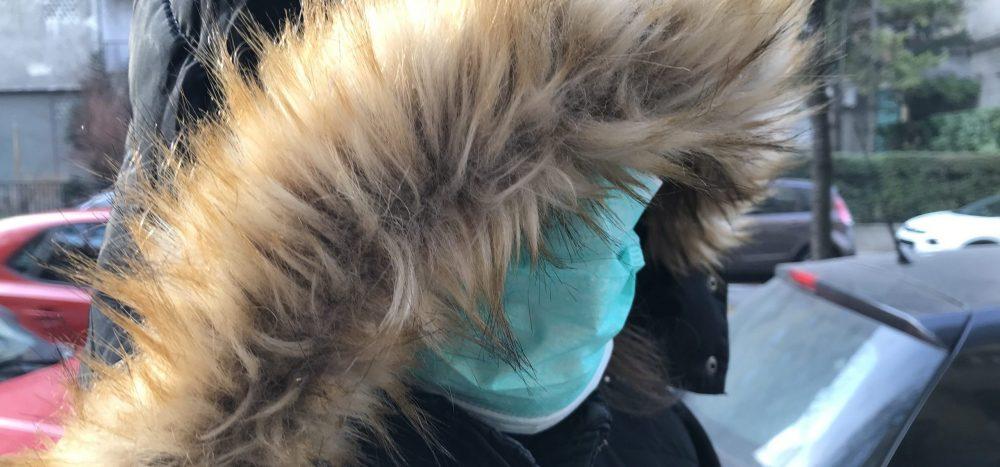 Koje su maske efikasne u slučaju zagađenja vazduha i gde ih kupiti? (VIDEO) 2