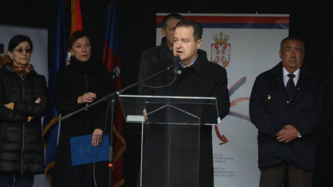 U Srbiji potrebno 7.000 stanova za izbeglice 3