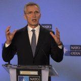 Stoltenberg: Svi odgovorni za nasilje u Kongresu SAD treba da snose odgovornost 3