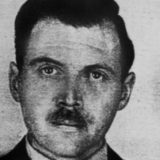 "Mengele - ""Anđeo smrti"" iz Aušvica 6"
