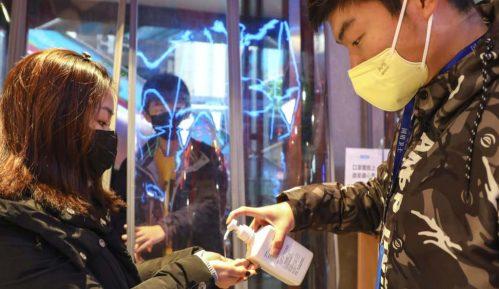 Kina potvrdila više od 4.500 zaraženih novim virusom, u drugim delovima sveta oko 50 12
