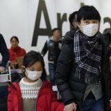 Zbog virusa u Kini koji je odneo 17 života SZO razmatra proglašenje vandrednog stanja 15