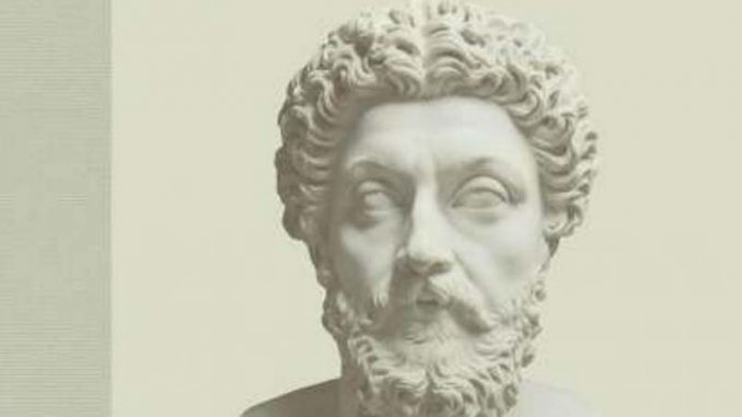 Car filozof 3