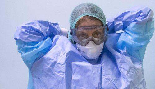 Korona virus zabeležen u 25 zemalja, u Kini 1.000 preminulih 10