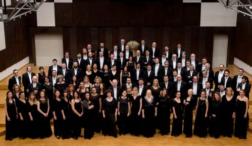 Drama u Filharmoniji 7