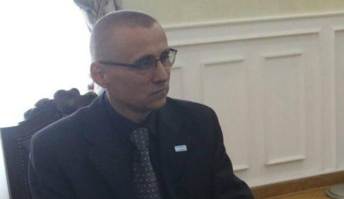 Ivanuša: Epidemiološka situacija u Srbiji je sve vreme bila pod kontrolom 1