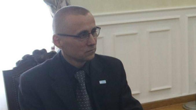 Šef SZO za Srbiju: Nema potrebe za panikom od korona virusa 1